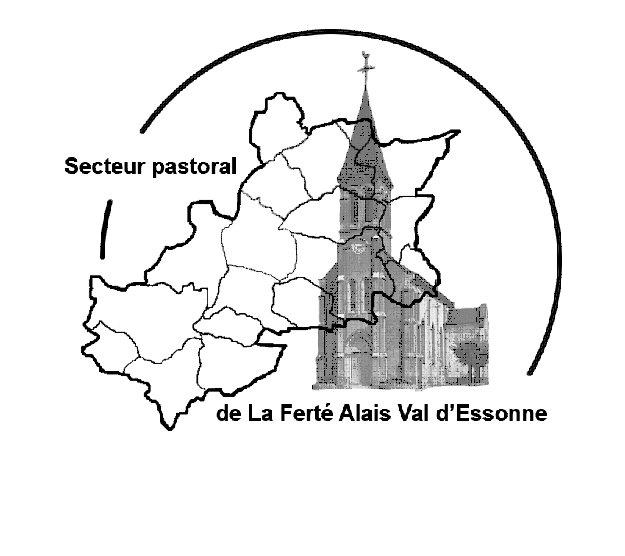 logo-secteur