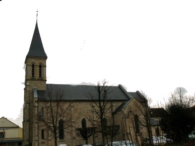Ballancourt