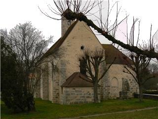 Guigneville